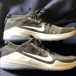 Women's Nike Air Zoom Fearless Flyknit 2